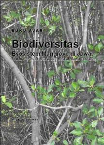 botani mangrove-buku ajar