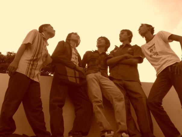 BITS 2005 PANDAWA 1