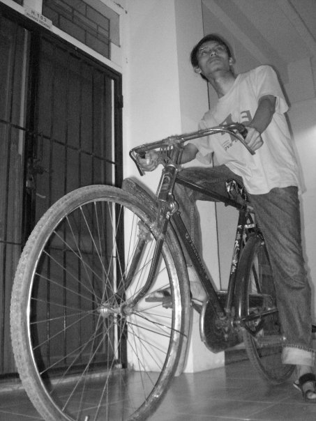 BITS 2005 PANDAWA 3